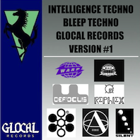 Intelligence Techno